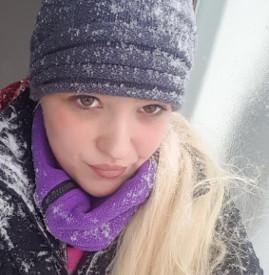 Überleben im Winter